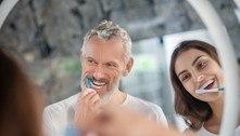 Estudo indica que higiene bucal pode ajudar a prevenir Alzheimer