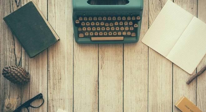 Renda-se à magia das histórias criadas por grandes autores brasileiros