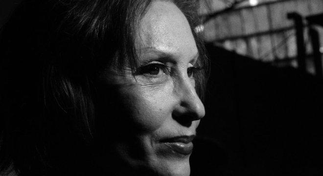 Escritora nasceu na Ucrânia e migrou com a família para o Brasil aos dois anos