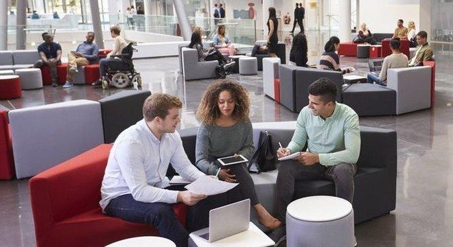 Empresas têm dificuldade de traduzir os interesses das gerações mais jovens