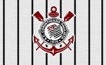 CorinthiansTítulos:7 (1990, 1998, 1999, 2005, 2011, 2015 e 2017)Objetivo:Briga pela Libertadores