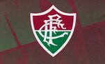 FluminenseTítulos:4 (1970, 1984, 2010 e 2012)Objetivo:Corre por fora pela Libertadores