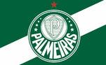 FlamengoTítulos:10 (1960, 1967, 1967,1969, 1972, 1973, 1993, 1994, 2016 e 2018)Objetivo:Briga pelo título