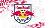 Red Bull BragantinoTítulos:NenhumObjetivo:Corre por fora pela Libertadores