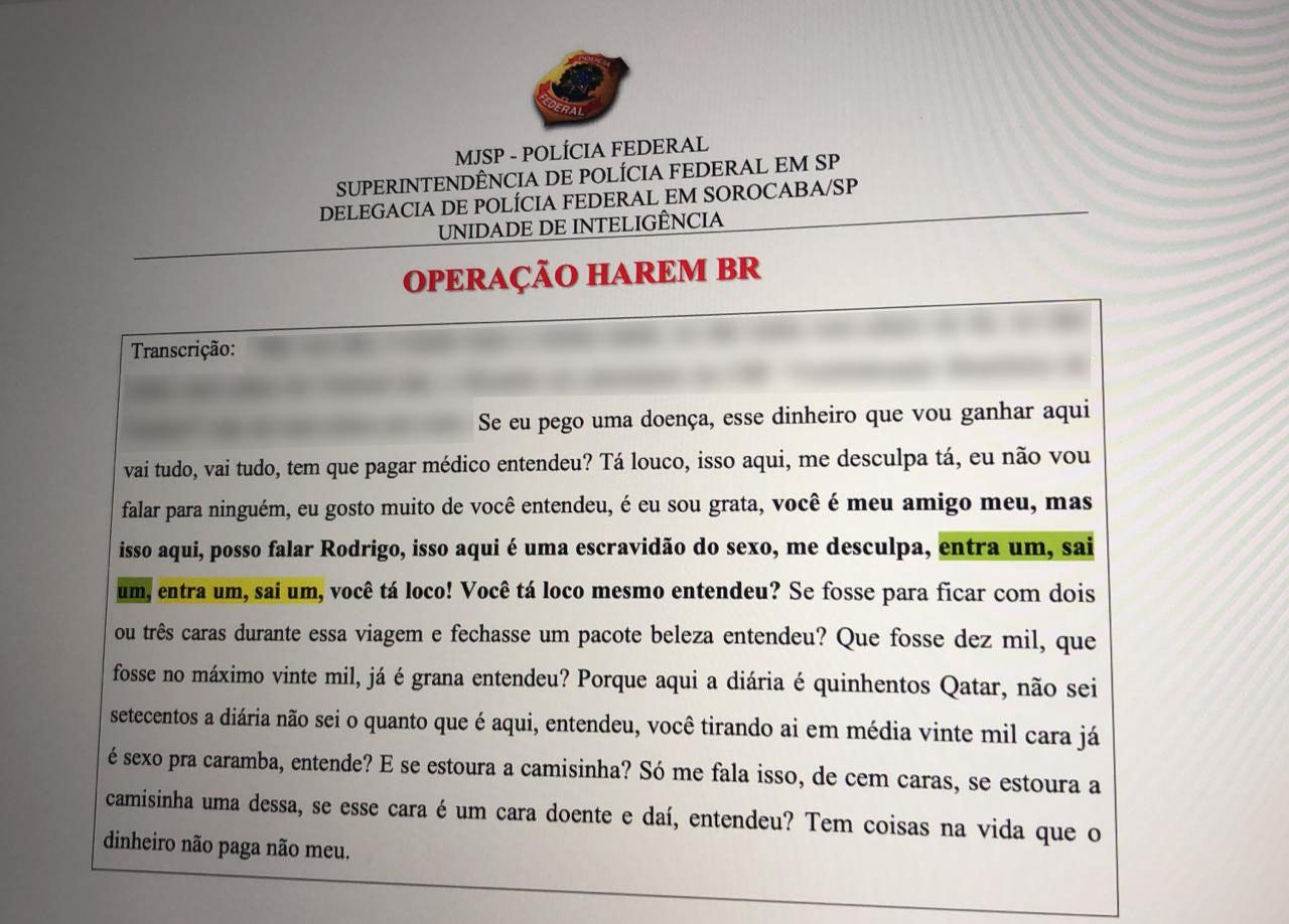https://img.r7.com/images/escuta-telefonica-operacao-harem-01052021205707449