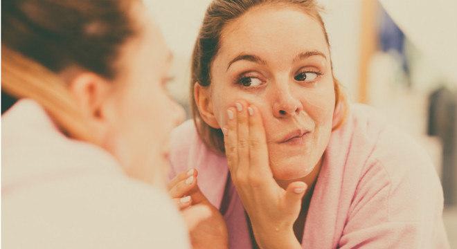 Esfoliação facial - O que é, tipos, como fazer + 12 receitas de esfoliante caseiro