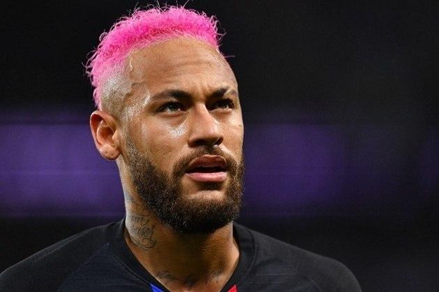 """ESFRIOU - Em entrevista ao """"El Món a RAC1"""", o presidente do Barcelona, Josep Maria Bartomeu, praticamente descartou a contratação de Neymar para a próxima temporada por conta da crise financeira vivida pelo clube."""
