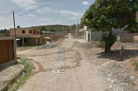 Jovem morre durante roleta-russa em Esmeraldas (MG)