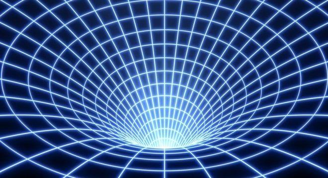 A partir da física teórica, vários exercícios foram propostos para explicar a possibilidade de viagem no tempo