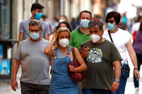 Espanha vai relaxar restrições em todo território