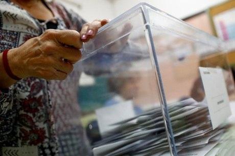 Bia Kicis comemorou resultado da votação