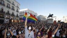 Espanha prende três pessoas por assassinato de jovem brasileiro