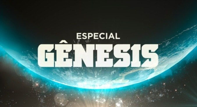 Especial Gênesis traz surpresas ao público e conta curiosidades sobre a novela