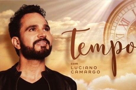 Especial 'Tempo' ficou na vice-liderança no Rio
