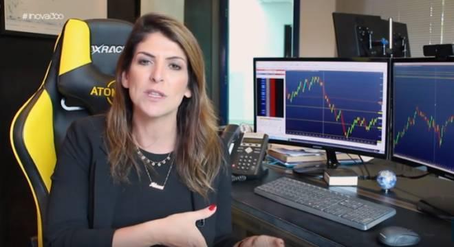 Especialista conta como tecnologia simplifica operação dos investidores