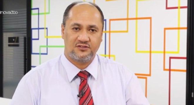 Especialista Fernando Koda fala sobre portarias remotas
