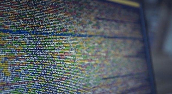 espionagem 17062019163526293?dimensions=660x360 - Inquérito dos hackers aponta crime contra a segurança nacional