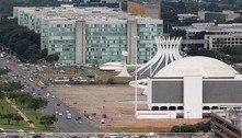 Confira como os manifestantes serão divididos no 7 de Setembro no DF