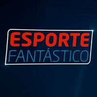 355743b24 Esporte Fantástico - Matérias e Entrevistas Exclusivas - Rede Record