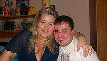 Esposa é condenada após asfixiar marido com as nádegas
