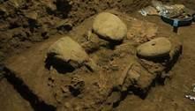 Fóssil encontrado na Indonésia é de grupo desconhecido de humanos