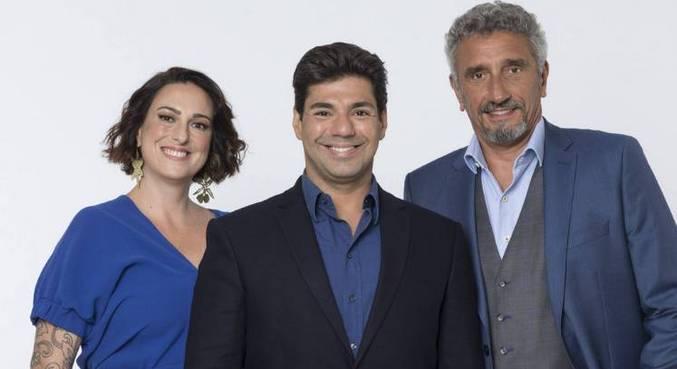 Você sabe tudo sobre o reality Top Chef Brasil? Faça o teste e comprove!