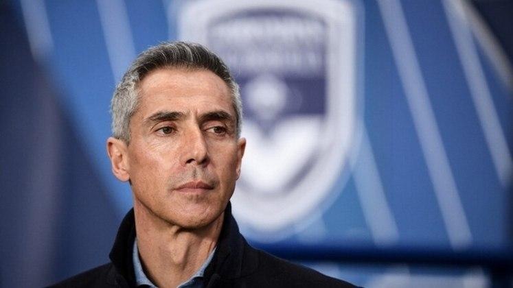 ESQUENTOU - A novela envolvendo o comando técnico do Benfica, que abrange também o Flamengo, ganhou mais um capítulo nesta terça-feira. De acordo com a revista