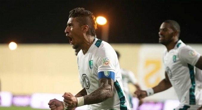Em uma live, André Cury cravou que Paulinho vestirá a camisa do Corinthians em 2022