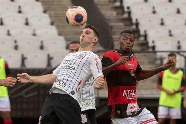 ESQUENTOU - De acordo com o jornalista, César Luis Merlo, o atacante Mauro Boselli está próximo de assinar e graça com o Cerro Porteno.