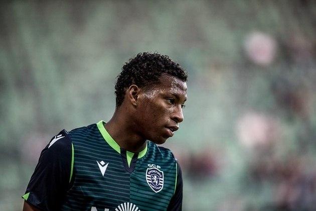ESQUENTOU - O Bayer Leverkusen está perseguindo Gonzalo Plata e já entrou em contato com o Sporting para saber sobre uma possível contratação. Segundo o