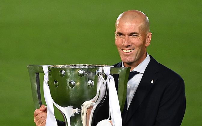 ESQUENTOU - O presidente da Federação Francesa de Futebol (FFF), Noël Le Graet, não falou a respeito da sequência do técnico Didier Deschamps após a Copa do Mundo de 2022. O jornal