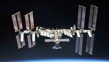 Rússia pode construir sua própria estação espacial até 2025