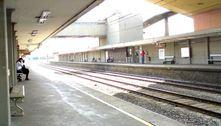 Linha 10-Turquesa da CPTM tem alteração na operação para obras