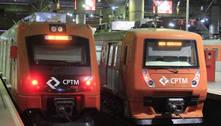 Após dia de greve, CPTM retoma atividades nesta quarta-feira (25)