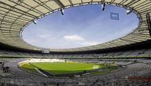 BH autoriza jogos de futebol com 30% do público nos estádios