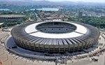 estádios Copa América,