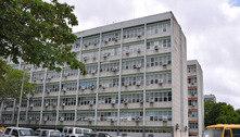 Sefaz-PB abre inscrições para vagas de estágio remunerado para alunos da UFPB