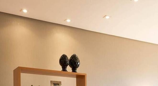 estante decorativa retangulos camila badaro