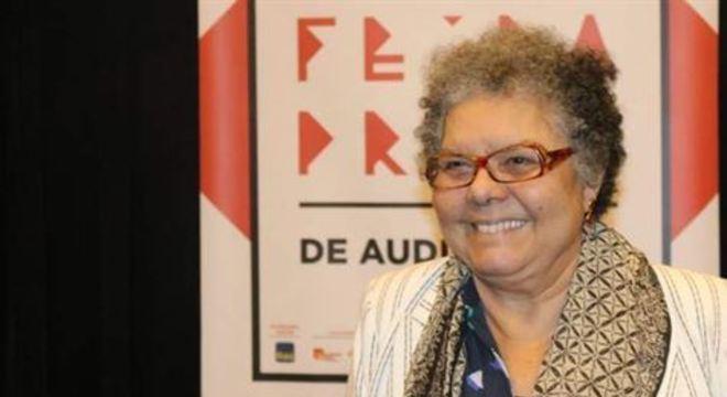 Estas são constatações do Grupo de Estudos Multidisciplinar da Ação Afirmativa (GEMAA), da Universidade Estadual do Rio de Janeiro (UERJ), que fez um balanço de 240 filmes nacionais, produzidos entre 1995 e 2018
