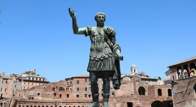 Os anos bissextos são uma ideia de Júlio César, mas o calendário dele não é o que usamos atualmente