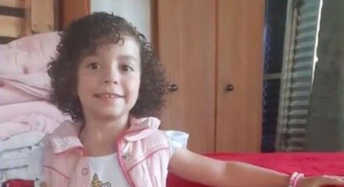 Ester de Oliveira morreu após levar um tiro no coração