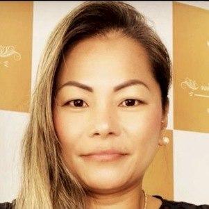 Alessandra Watanabe, morta em assalto