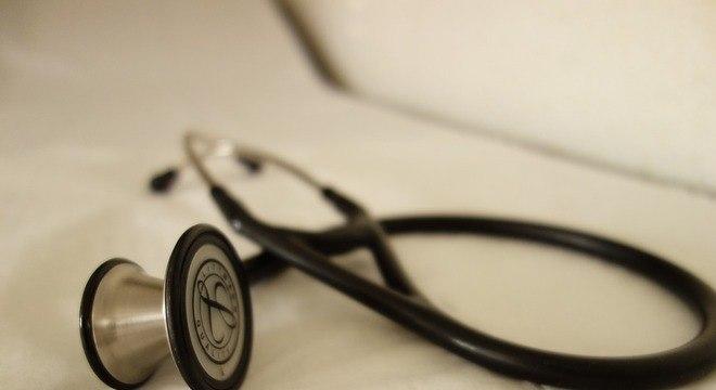 A maioria dos médicos acredita que a tecnologia otimiza as consultas