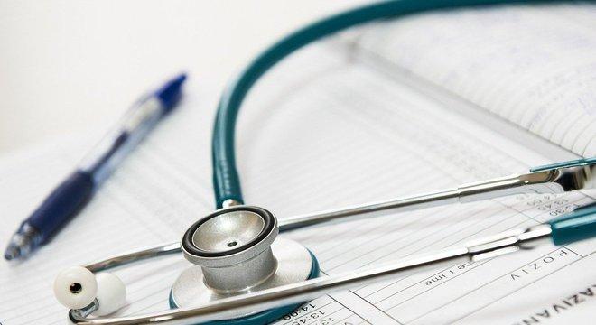 Médico teve prisão preventiva decretada