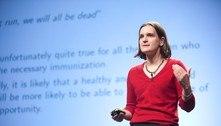 Pandemia tem 'choque limitado' nos mais ricos, diz Nobel de Economia