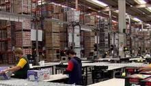 Preços na porta de fábrica fecham 2020 com aumento de 19,40%