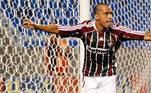 Martinuccio teve passagens por Fluminense, Cruzeiro, Chapecoense, dentre outros clubes. Em todos, argentino lidou com lesões em todos os clubes. Na Ponte Preta, chegou a ser contratado, mas pediu dispensa