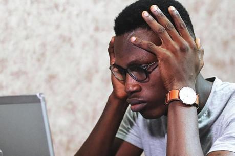 Estresse contínuo eleva hormônio que afeta a imunidade