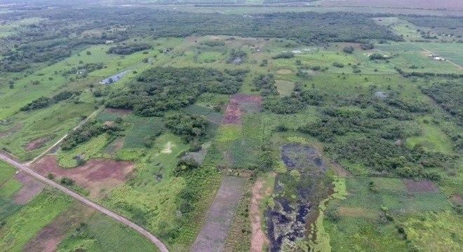 Maior e mais antiga estrutura de civilização maia é encontrada no México