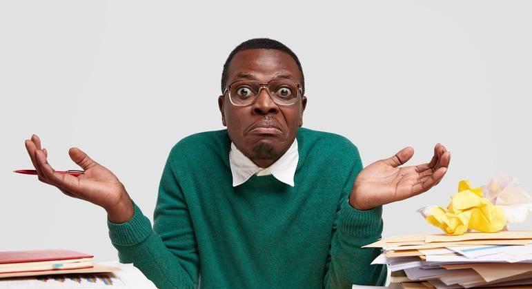 Confira as dicas da professora para não se desesperar durante a redação do Enem 2021